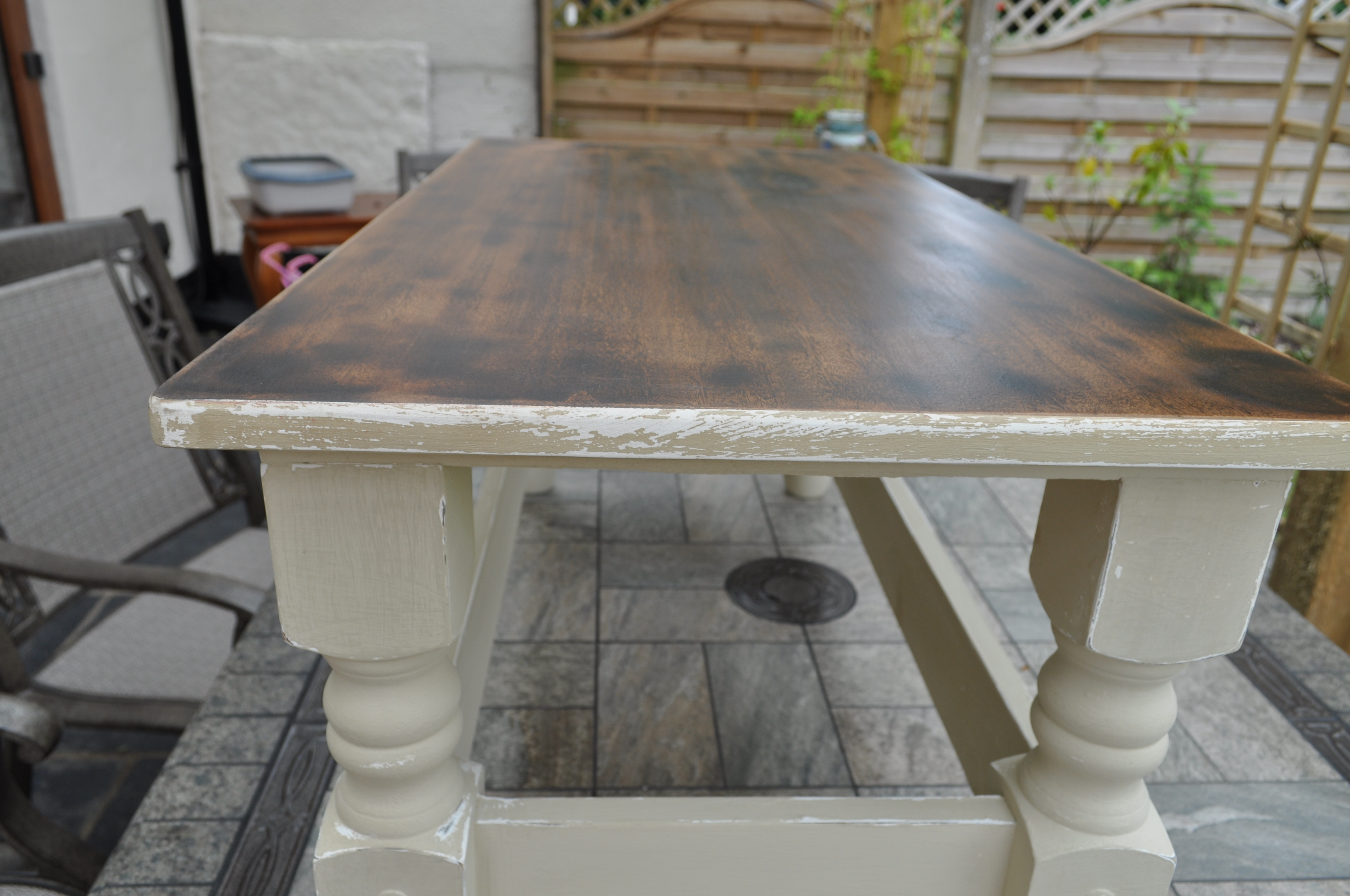 Super Upcycled Coffee Table Caraccident5 Cool Chair Designs And Ideas Caraccident5Info